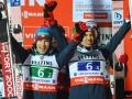 MŚ w lotach - Oberstdorf 2018 (konkurs drużynowy)