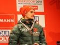 MŚ w lotach - Oberstdorf 2018 (seria finałowa)