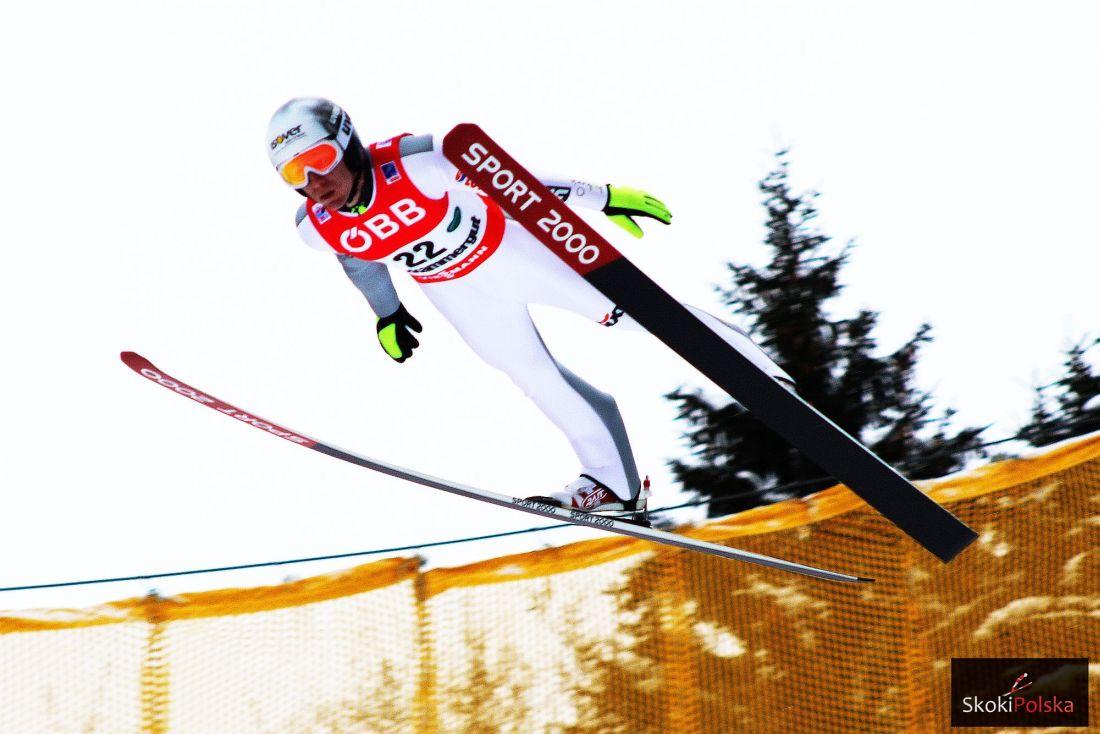 Stefan Hula fot. Bartosz Leja