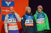 Forfang, Kasai, Freund, fot. Bartosz Leja