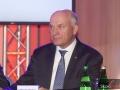Paweł Olechnowicz - prezes LOTOSU, fot. Julia Piątkowska