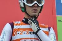 Vladimir Zografski, fot. Julia Piątkowska