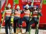 PŚ Klingenthal 2013 (drużynowy)
