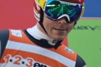 Janne Happonen, fot. Julia Piątkowska