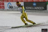 Noriaki Kasai, fot. Julia Piątkowska