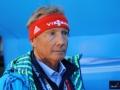 Walter Hofer, fot. Julia Piątkowska