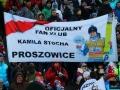 Fan Klub Kamila Stocha, fot. Julia Piątkowska