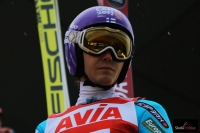 Harri Olli, fot. Julia Piątkowska