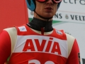 Denis Kornilov, fot. Julia Piątkowska