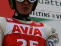 Anze Lanisek, fot. Julia Piątkowska