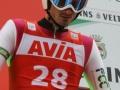 Jakub Janda, fot. Julia Piątkowska