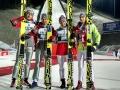 PŚ Klingenthal 2016 (konkurs drużynowy)