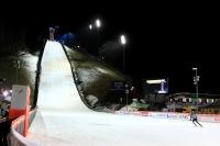 Vogtland Arena w Klingenthal (fot. Alicja Kosman / PZN)