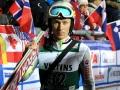 Stefan Hula (fot. Alicja Kosman / PZN)