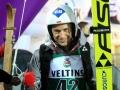 PŚ Klingenthal 2016 (kwalifikacje)
