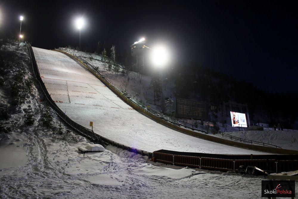 8H7A2224 - Finowie bez Pucharu Świata? Wiatr zwiał Kuusamo i Kuopio