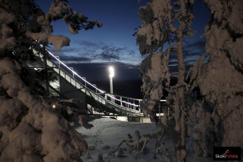 8H7A2241 - Walter Hofer o przyszłości skoków oraz konkursach w Norwegii i Finlandii