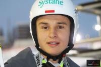 Klemens Murańka, fot. Julia Piątkowska
