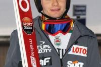 Jan Ziobro, fot. Julia Piątkowska