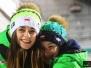 PŚ Lillehammer 2015 (1. dzień)