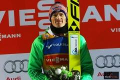 PŚ Lillehammer 2015 (1. konkurs)