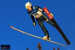 PŚ Lillehammer 2015 (2. konkurs)