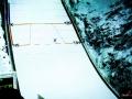 'Tramplin Aist' w Niżnym Tagilu, fot. Anastasia Poryadina