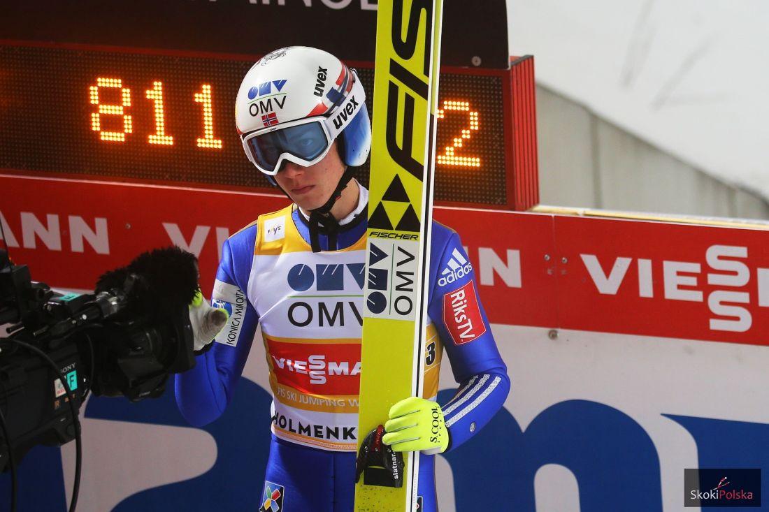 Andrzej Stękała, fot. Julia Piątkowska