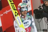 Taku Takeuchi, fot. Julia Piątkowska