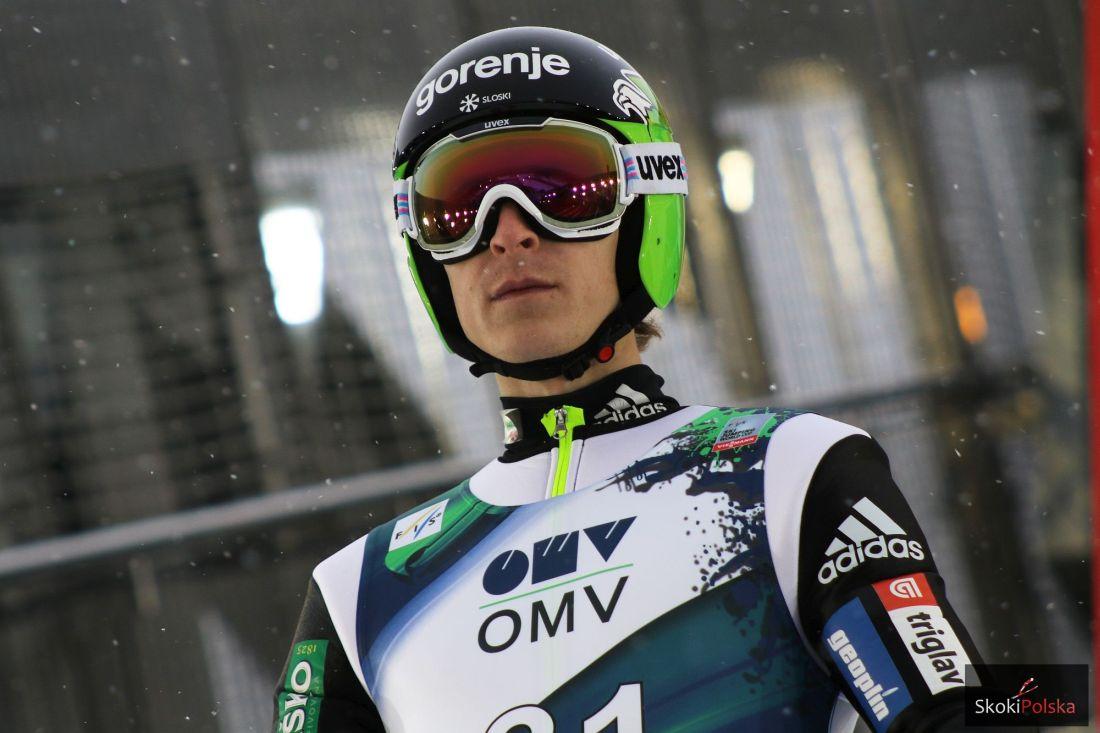 Jurij Tepes, fot. Julia Piątkowska