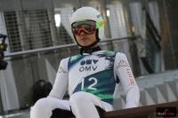 Hyun-Ki Kim, fot. Julia Piątkowska