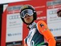 Nicholas Alexander, fot. Julia Piątkowska