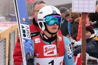 Sonja Schoitsch, fot. Frederik Clasen