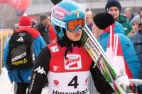 Veronica Gianmoena, fot. Frederik Clasen