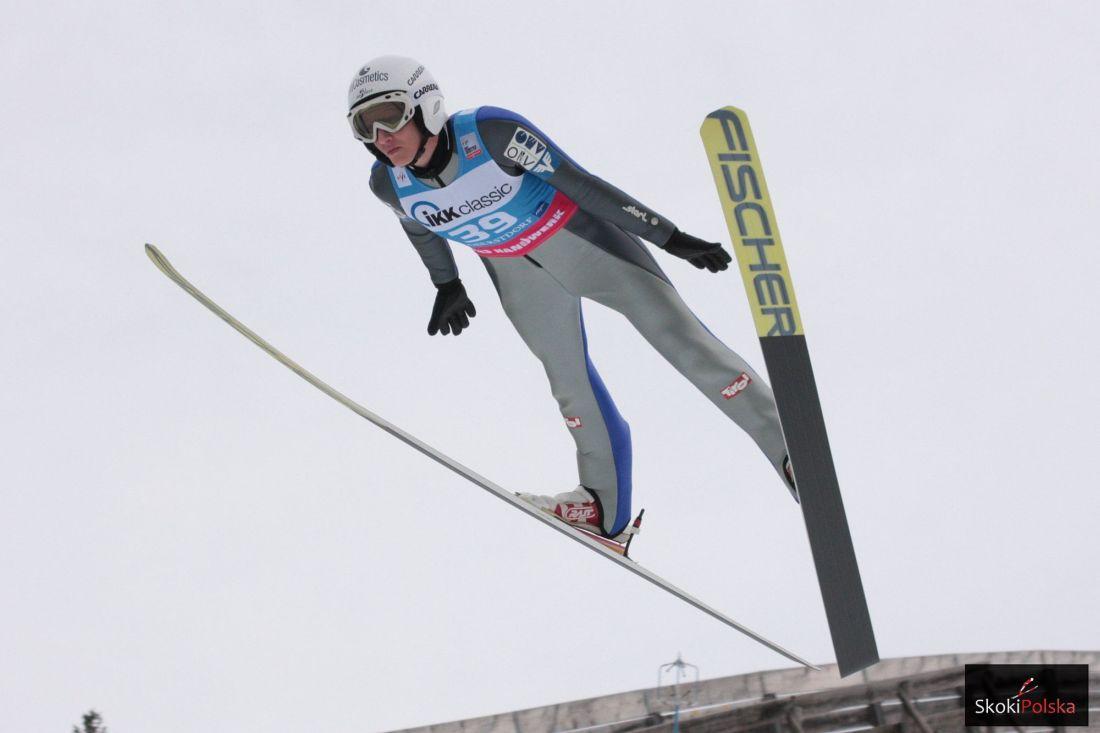 IMG 8634 - PŚ Pań Sapporo: Pierwszy triumf Pinkelnig, rekord Lundby i punkty Rajdy [WYNIKI]