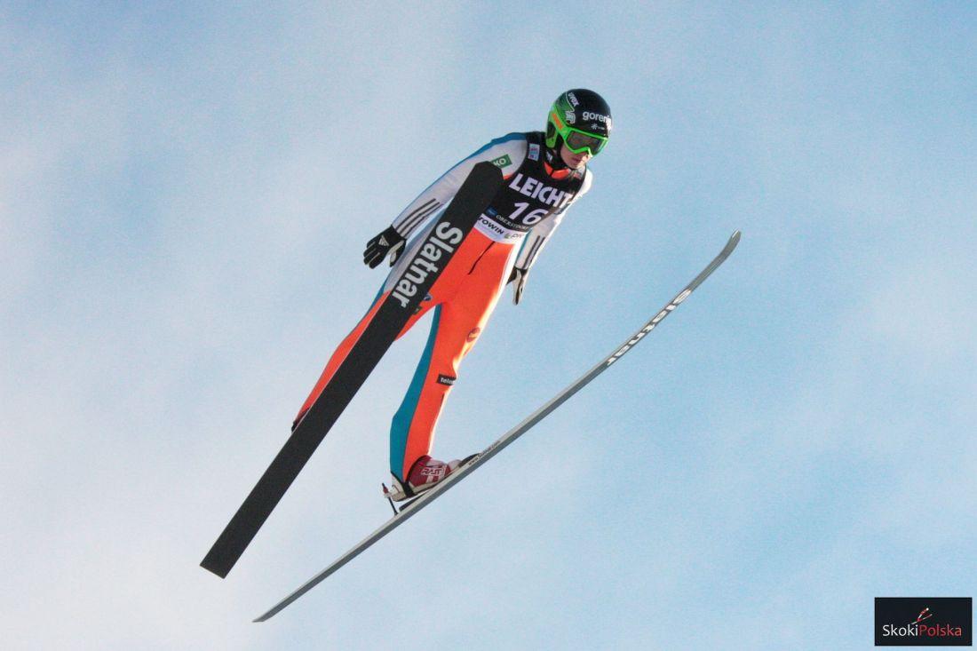IMG 9712 - Eva Logar zakończyła sportową karierę