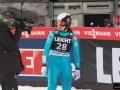 PŚ Pań Oberstdorf 2017