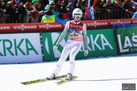 Manuel Poppinger, fot. Julia Piątkowska