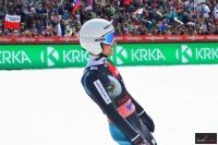 Simon Ammann (fot. Adrian Kyć)