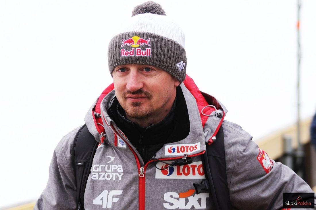 8H7A3672 - Adam Małysz nadal w czołówce najpopularniejszych polskich sportowców