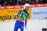 Daiki Ito (fot. Adrian Kyć)