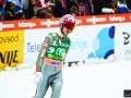 Taku Takeuchi (fot. Adrian Kyć)