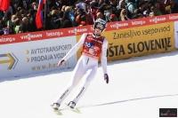 Roman Koudelka (fot. Julia Piątkowska)