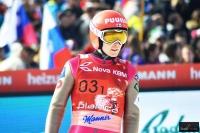 Ville Larinto (fot. Adrian Kyć)
