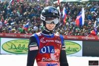 William Rhoads (fot. Adrian Kyć)