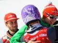 PŚ Planica 2017 (konkurs drużynowy)