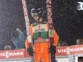 Kevin Bickner (fot. Julia Piątkowska)