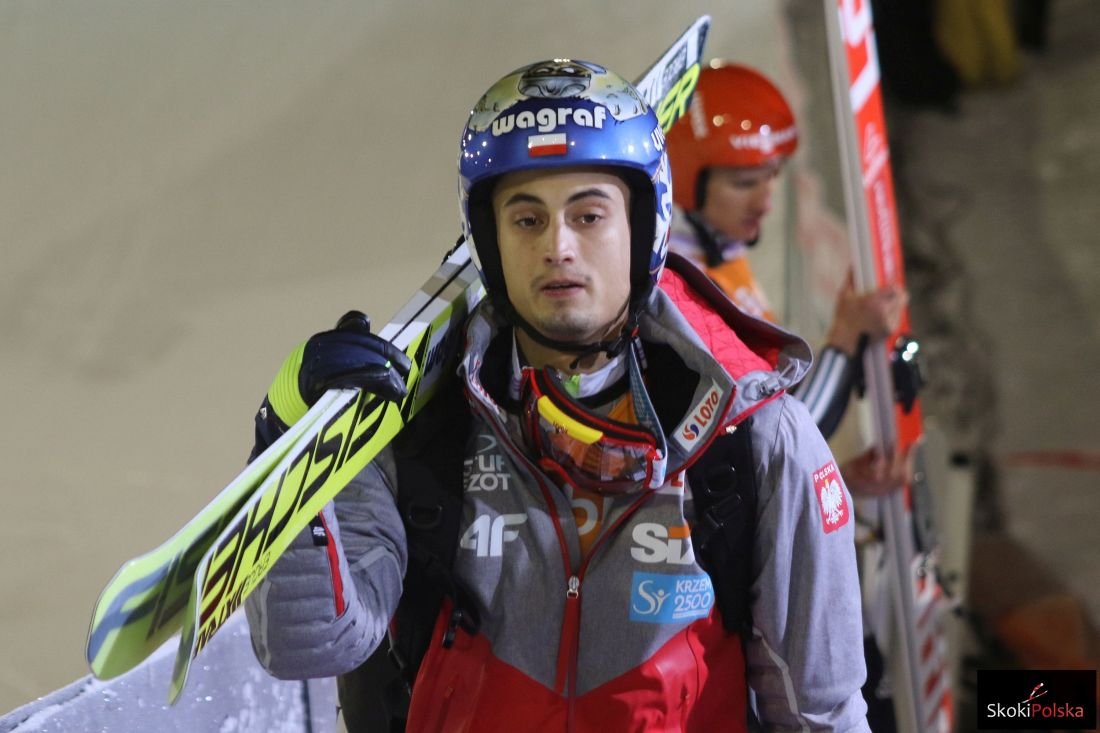 8H7A9673 - PŚ Kuusamo: Dziś drugi konkurs, czy Polak wskoczy na podium? (LIVE)