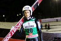 Clemens Aigner (fot. Julia Piątkowska)