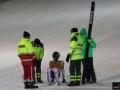 PŚ Ruka/Kuusamo 2016 (kwalifikacje i 1. konkurs)